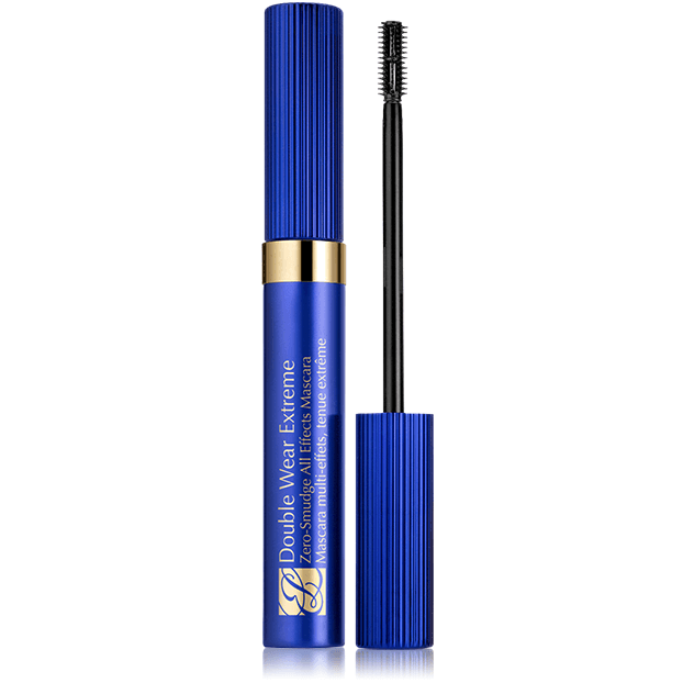 Double Wear Extreme Zero Smudge All Effects Mascara