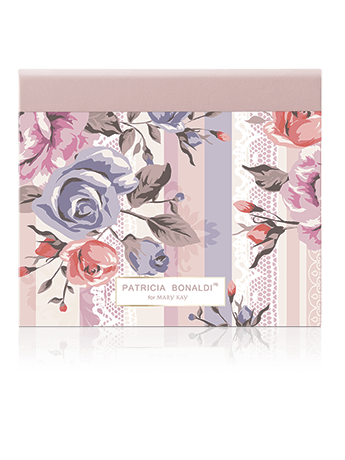mary-kay-into-the-garden-compact-h